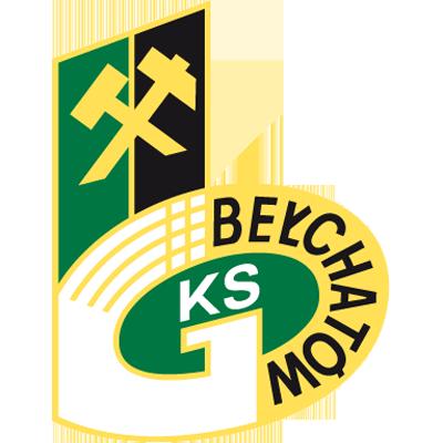 GKSBełchatów