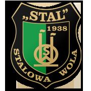 Stal Stalowa Wola – Piłkarska Spółka Akcyjna – Oficjalny serwis